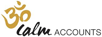 Calm Accounts