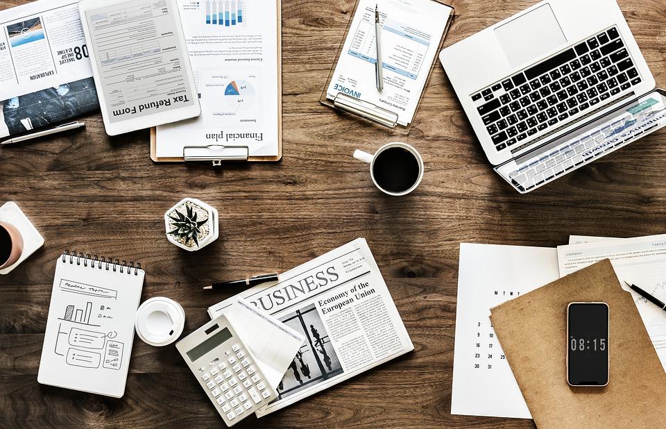 mornington peninsula accounting services