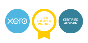 xero gold certified partner