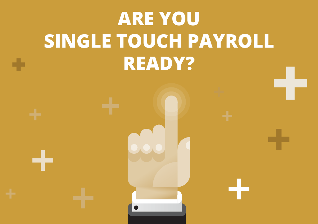 single touch payroll assistance